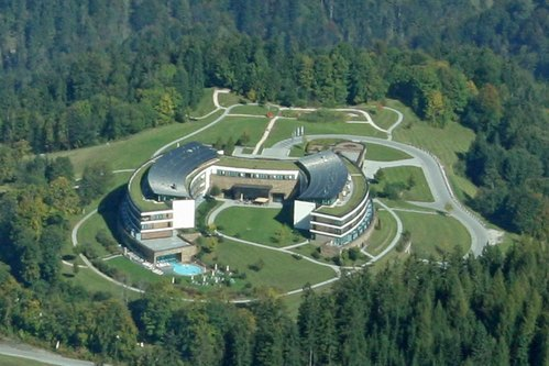 Berchtesgaden Hotels Near Eagles Nest