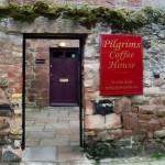 Pilgrims Coffee House