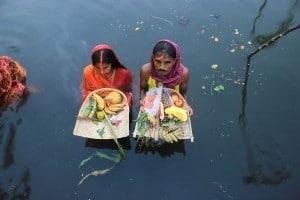 Kolkata , West Bengal , India