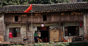 222B Ha Giang province - Vietnam