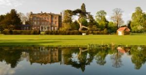 Ardington Oxfordshire