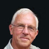 Steve Hanson