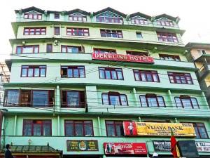 The Dekeling Hotel