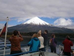 Volcan Orsono