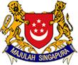 Singapore Smallest