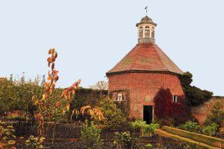 Felbrigg Hall Dovecote